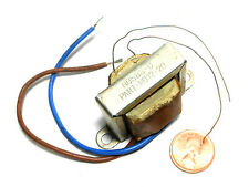 Single Ended Tube Audio Output Speaker Transformer 50C5 NOS AA5 A-3332 Radio OPT