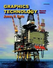 Graphics Technology (2nd Edition) by Earle, James H.
