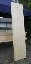 New Pine Wooden  Panels Ideal For Making Furniture-Shelving