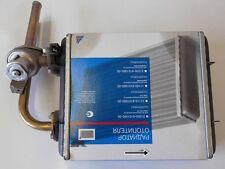 2121-8101050-10 Heizungskühler komplett LADA NIVA
