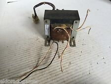 Unknown Pinball Machine Transformer USED 5610-09535-00 #2053