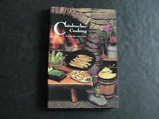 Cataloochee Cooking (SIGNED) by Judy Alexander Coker
