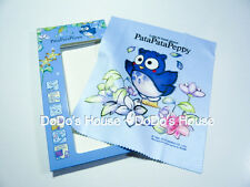 Sanrio PataPataPeppy Lens Cleaning Cloth