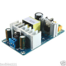 4A To 6A 24V Switching Power Supply Board AC DC Power Module