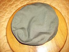 Yugo JNA army beret 1992  NOS