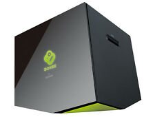 D-link Boxee Box Digital HD Media Streamer (Latest Model)
