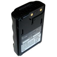 Icom Battery f/M1V