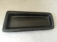 Honda Civic EK EJ Carbon Fibre Jdm Style Air Bag Delete Tray