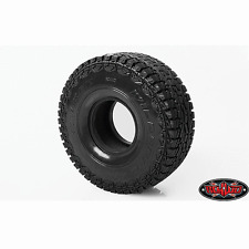 RC4WD Falken Wildpeak A/T 1.9 Scale Tires Z-T0135