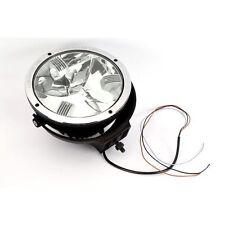 Fernscheinwerfer HELLA 1F8 011 002-001