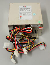 EMACS/ZIPPY AX2-5300FB- ATX Power Supply 300 W ROHS 115/230V 60/50HZ 9/5A