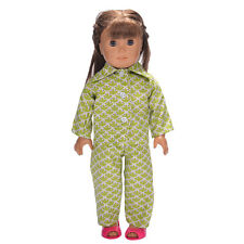 Best sweet girl Gift clothes  for 18inch American girl doll party n570