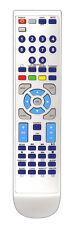 S40LDIB10 SANDSTROM Replacement Remote Control