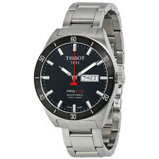 Tissot PRS516 Automatic Mens Watch T044.430.21.051.00 JD5CJP
