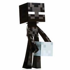 Minecraft Enderman 9 Inch Vinyl Figure NEW Toys Collectibles Video Game
