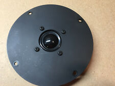 Infinity 902-0136 Tweeter for Model 2500 Speaker & Others? *Tested, Excellent*