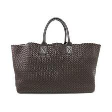 Authentic BOTTEGA VENETA Bag 113129 V9135  #260-001-732-5363