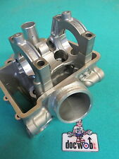 Honda CRF250 2012-2013 New genuine oem cylinder head unit CR1863