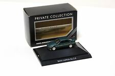 1:87 Herpa BMW ALPINA b6 2.8 GREEN NEW in Premium-MODELCARS