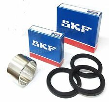 Brand New 990220 SKF Bearing kits For Wascomat W184 W185 Replacement Free Shppng