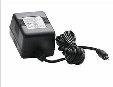 NEW! Authentic! MEDELA AC POWER ADAPTER 9207010 PUMP IN STYLE 110V AC 9V DC