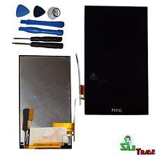 Original HTC One M8 LCD Display Touchscreen Digitizer Bildschirm + Werkzeug