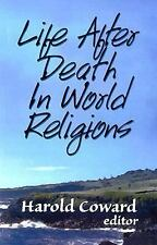 Faith Meets Faith: Life after Death in the World Religions (1997, Paperback)