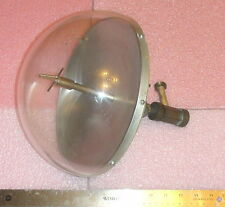 PARABOLIC (TEST ANTENNA) An-107-A