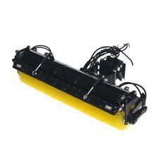 TWH TS073A1061 MB 4600 FMD-HP3 Zusatzbürstenset für TWH 072  1:50