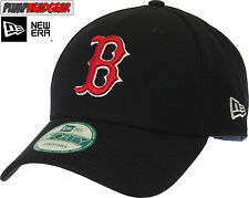 New Era 940 The League Boston Red Sox Pinch Hitter Baseball Cap