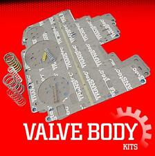 Performance Automatic 4R70W Valve Body Kit 2001 and up PA45418