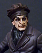 NOSFERATU FROM DEDHAM POND DESIGNS, RESIN MODEL KIT, SCULPTED BY JOE SIMON