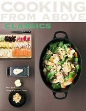 Cooking From Above - Classics (2010) - Used - Trade Paper (Paperback)