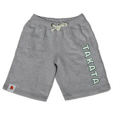 *OFFICIAL* TAKATA RACING SWEATPANT SHORTS * EXTRA LARGE *NEW RELEASE *