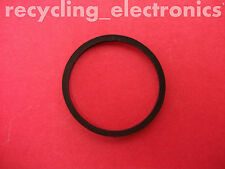 SONY CDP-CX250, CDPCX250 Drive Belt Kit For CD (1 Belt)