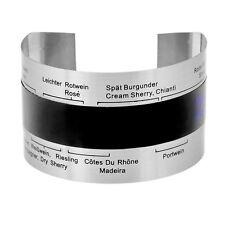 3 x TCHIBO Clip-Weinthermometer, TCM Flaschenthermometer, Wein-Thermometer, NEU