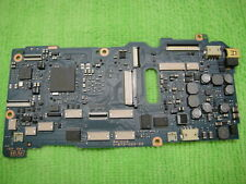 GENUINE SONY A300 SYSTEM MAIN BOARD REPAIR PARTS
