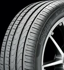 Pirelli Cinturato P7 (H- or V-Speed Rated) 205/55-16  Tire (Set of 4)