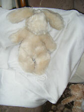 JELLYCAT - SMALL SQUIDGY BUNNY - WITH TAGS - VERY RARE