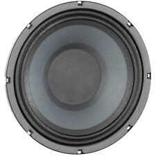 Eminence Legend B810 10 inch Bass Guitar Replacement Speaker 32 ohm 150 Watt RMS