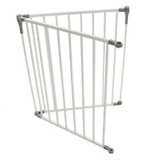 New Dreambaby Royale Converta Extensions play pen, barrier gate, safety guard