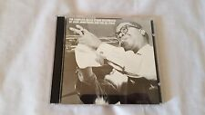 The Complete Decca Studio Recordings of Louis Armstrong and the All Stars 3&4 CD