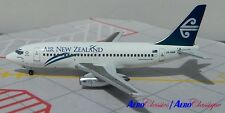 Aeroclassics Boeing 737-200 Air New Zealand ZK-NAW