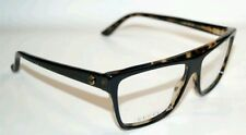 GUCCI GG 3545 54Z 140 Spectacle Frame Glasses