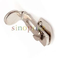 Stainless Steel Adjustable Thumb Rest for Bb Clarinet Oboe