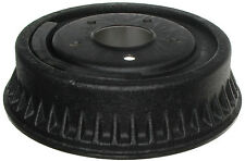 SET of (2)  ACDelco Pro Durastop 18B381 Brake Drum Buick Chevrolet  Pontiac GTO