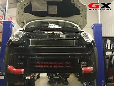 AIRTEC FIAT 500 1.4 T Abarth 60mm Core INTERCOOLER (si adatta anche CAMBIO AUTOMATICO)