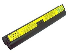 Laptop Battery for Lenovo 3000 Y310 Y300