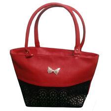 Women's Handbag(Beige) /Women's Stylish Handbag / HAND BAG FOR WOMAN LADIES GIRL