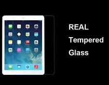 Premium Real Tempered Glass Screen Protector Guard for Apple iPad Pro 12.9""